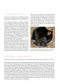 Herunterladen - Celgene GmbH - Page 5