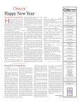 Fairfax - Page 6