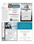 Fairfax - Page 7