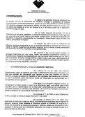 . OFICIO CIRCULAR N° 1 7 A - Pollmann - Page 4