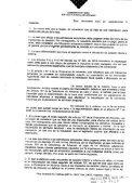 . OFICIO CIRCULAR N° 1 7 A - Pollmann - Page 5