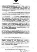 . OFICIO CIRCULAR N° 1 7 A - Pollmann - Page 6