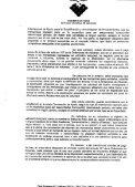 . OFICIO CIRCULAR N° 1 7 A - Pollmann - Page 7