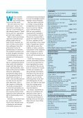 DbI Review 40.indd - Deafblind International - Page 3