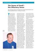 DbI Review 40.indd - Deafblind International - Page 4