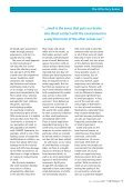 DbI Review 40.indd - Deafblind International - Page 5