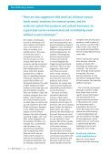 DbI Review 40.indd - Deafblind International - Page 6