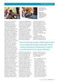 DbI Review 40.indd - Deafblind International - Page 7