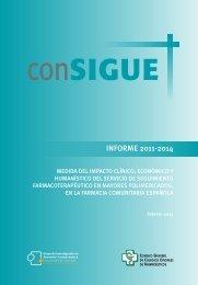 resultados-definitivos-programa-consigue-impacto-2011-2014