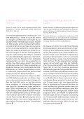 Newsletter Epigenetik - Celgene GmbH - Page 5
