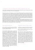 Newsletter Epigenetik - Celgene GmbH - Page 6