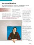 FOCUS Fall 2005 - ICICS - University of British Columbia - Page 7