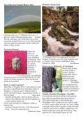 Cylchgrawn83 - Page 2