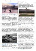 Cylchgrawn83 - Page 4