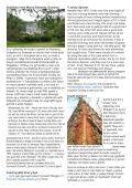 Cylchgrawn83 - Page 5