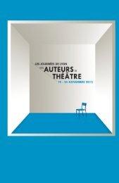 Index2_files/Programme JLAT 2012.pdf - Théâtre Narration