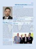 Cyber-Risiken - adfinity - Seite 5