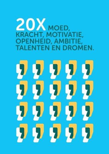 ST-15-01-Boekje_verhalen_DEF_LR