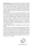 Hostitelská péče a příprava k ní - odborná metodika - Adopce.com - Page 2
