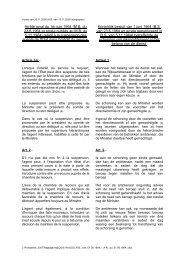 Laatste versie (PDF, 27.11 Kb) - Fedweb