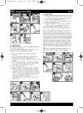 200030 Bruksanvisning - Page 3