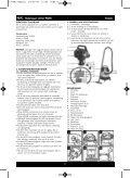 200030 Bruksanvisning - Page 5
