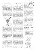 numero 2 - Scuola Media di Tesserete - Page 2