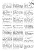 numero 2 - Scuola Media di Tesserete - Page 3
