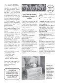 numero 2 - Scuola Media di Tesserete - Page 4