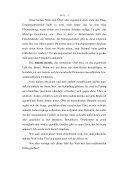 Die Ambivalenz des Bösen - Seite 2