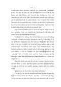 Die Ambivalenz des Bösen - Seite 7