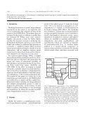 Phytoplankton and iron - Paul Schopf - George Mason University - Page 2