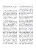 Phytoplankton and iron - Paul Schopf - George Mason University - Page 3