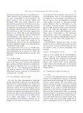 Phytoplankton and iron - Paul Schopf - George Mason University - Page 5