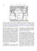 Phytoplankton and iron - Paul Schopf - George Mason University - Page 6