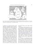 Phytoplankton and iron - Paul Schopf - George Mason University - Page 7