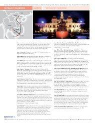 Vietnam et Cambodge - Exotik Tours