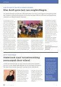 in Kader Primair - Avs - Page 5