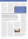 in Kader Primair - Avs - Page 7