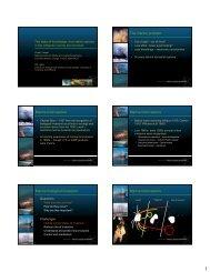 non-native species in the Antarctic marine environment