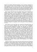 Die sieben Welträtsel - ODYSSEE Theater - Seite 2