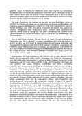 Die sieben Welträtsel - ODYSSEE Theater - Seite 4