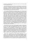 Die sieben Welträtsel - ODYSSEE Theater - Seite 5