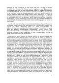 Die sieben Welträtsel - ODYSSEE Theater - Seite 6