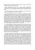 Die sieben Welträtsel - ODYSSEE Theater - Seite 7