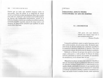 c7_grunberg_mass media despre sexe_129-175 - studii de gen