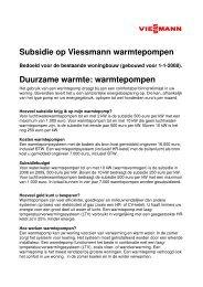subsidie_wp.pdf41 KB - Viessmann