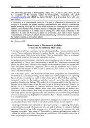 pdf-file - Grundlagen und Praxis