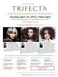 hair skin cosmetics tools education - Salon Services & Supplies - Page 2