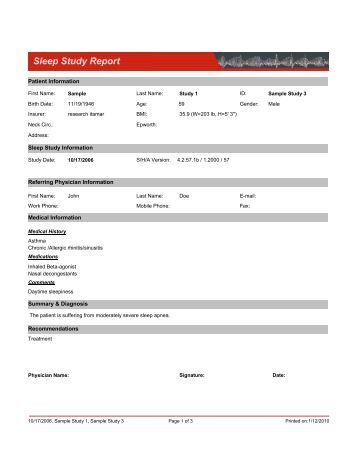 sleeping report Sleep like the dead reviews and rates various sleep masks based on over 27000 actual owner experiences detailed comparison, ratings and specs are provided.